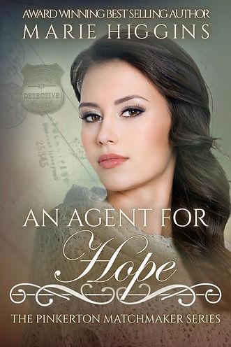 an agent for hope.jpg