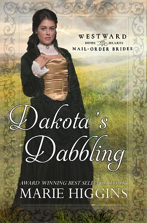 Dakota's Dabbling 3.jpg