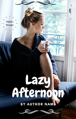 Lazy Afternoon.png