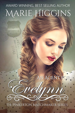 an agent for Evelynn.jpg