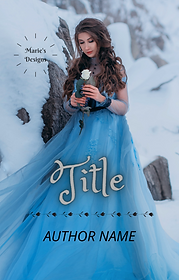 woman in blue dress in snow.png