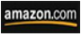 amazon70a_41_orig.jpg.png