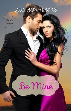 Be Mine.png