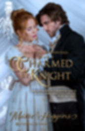 2_CharmedbyKnight_Mobi.jpg