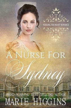 A Nurse for Sydney.jpg