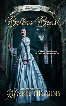 Bella'sBeast_Amazon.jpg