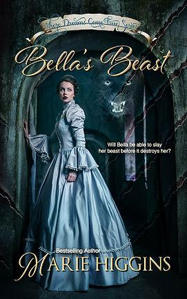Bella'sBeast_Amazon.jpg
