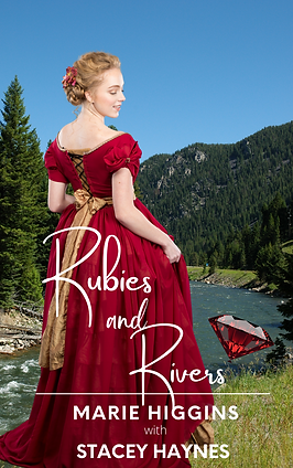 Rubies and Rivers.png