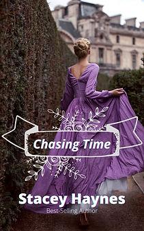 Chasing Time (625 x 1000 px).jpg