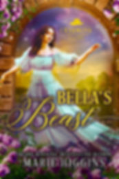 Bella's Beast- Ebook.jpg