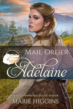 Mail Order Adeline.jpg
