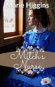 Mitch's Nurse.jpg