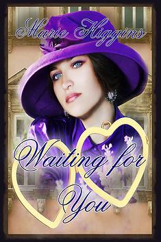 Waitingforyou_Amazon (2).jpg