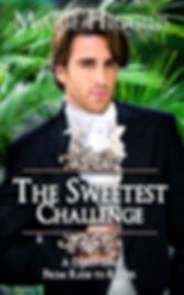 TheSweetestChallenge_Amazon.jpg