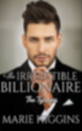 TheIrresistible Billionaire_Amazon.jpg