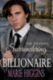 SurrenderingtoabillionaireFinal.jpg