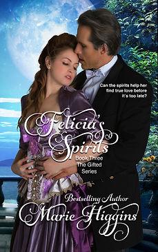Felicia'sSpirits3_Amazon.jpg