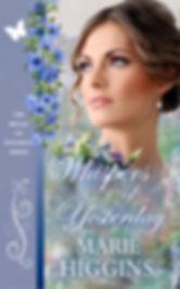 book  3  MARIE HIGGINS a.jpg