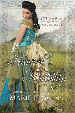 Hannah's Hardship.jpg