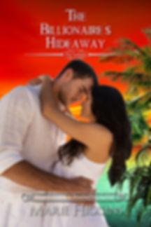 Hideaway.jpg
