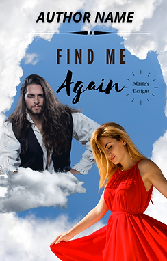 Find me (5).png