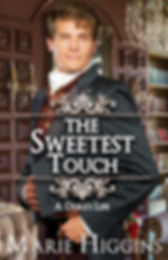 TheSweetestTouch_Mobi.jpg