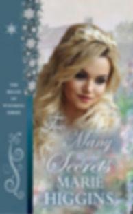 book  MARIE HIGGINS 2020.jpg