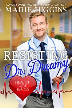 HEALTH CARE HEROES final.jpg
