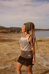 Lyza Marry_1.jpg