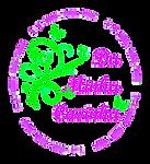Logo%25202%2520v1%2520Transparente%25203