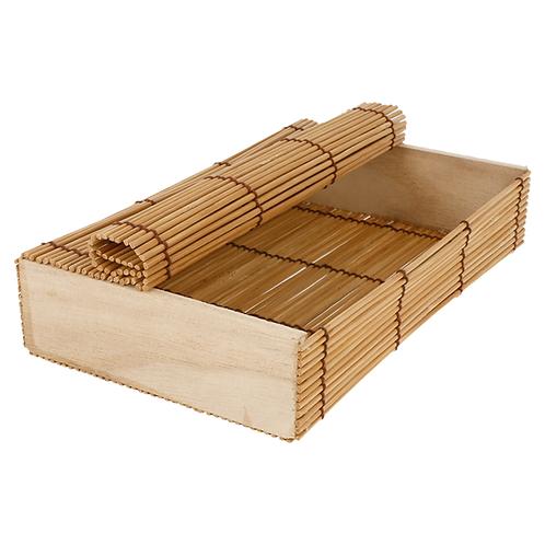 Gift Box Reutilizável