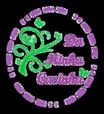 Logo%202%20v1%20Transparente%20300_edite