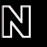 N_edited.png