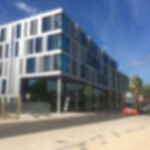 colindale campus square(003).jpg