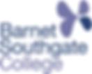 barnet-college-logo_opt.png