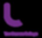 lambeth-college-logo-1_opt.png