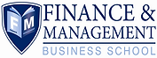 fmbs-logo4.png
