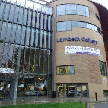 lambeth_college (2).JPG