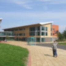 wolverhampton college (2).jpg