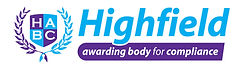 HABC-Logo1.jpg