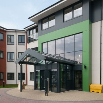 cannock longford centre (2).jpg