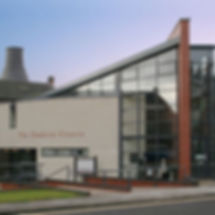 The-dudson-Centre hanley (2).jpg