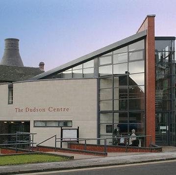 The-dudson-Centre hanley (2).jpg