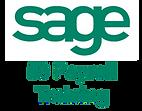 sage.png