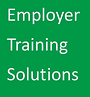 ETS logo.png