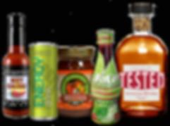 Food Beverage Labels