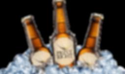 Craft Beer Labels Design