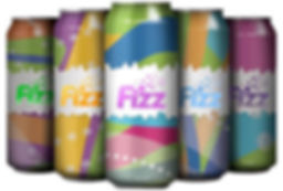 Soda Can Labeling