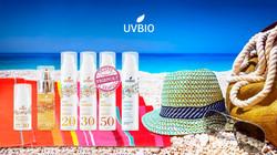 UV BIO_FR_2017v090117 (glissé(e)s)
