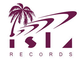 I S L A records LOGO color_edited.jpg